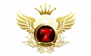 Bonusar hos 7Red casino
