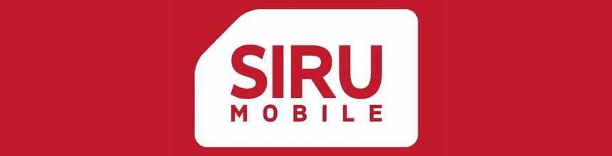 Casino med SIRU Mobile