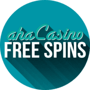 aha casino free spins