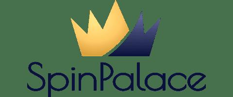 Bonusar hos Spin Palace